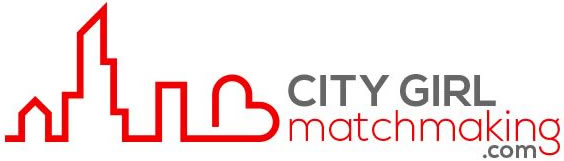 City Girl Matchmaking